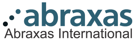 Abraxas International Inc.